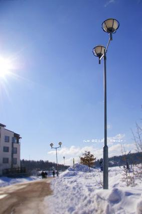 2012_kevat.jpg