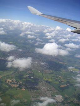空から.jpg