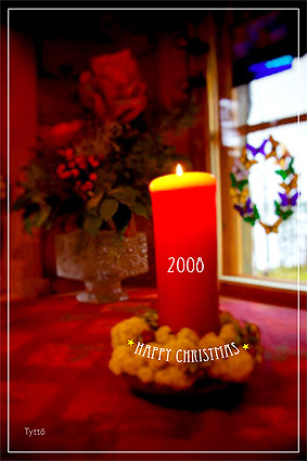 Happy Christmas 2008 Tytto.jpg